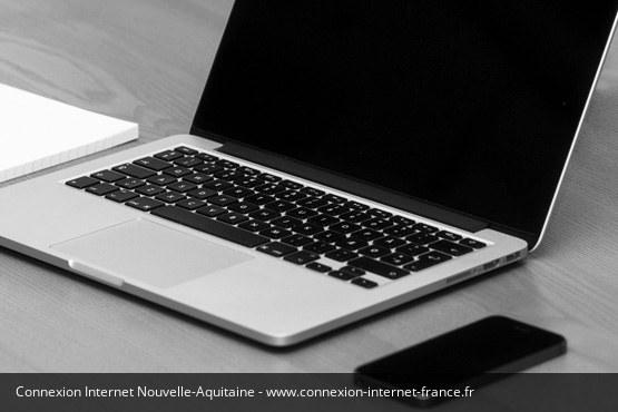 Connexion Internet Nouvelle-Aquitaine